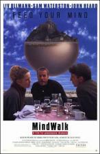Senderos de la mente (Mindwalk)