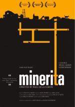 Minerita (S)