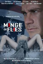 Minge of Flies (C)