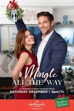 Mingle All the Way (TV)