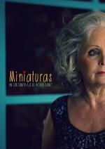 Miniaturas (C)