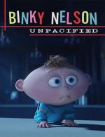 Minions: Binky Nelson Unpacified (C)