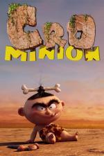 Minions: Cro Minion (C)