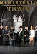 Ministério do Tempo (Serie de TV)