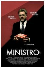 Ministro (S)