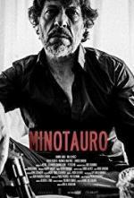 Minotauro (C)