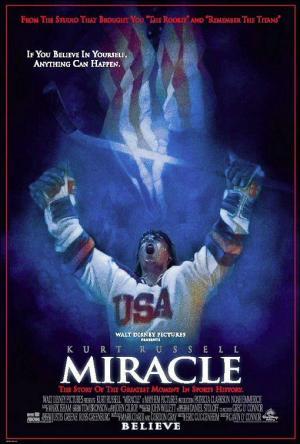 El milagro (Miracle)