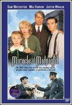Miracle at Midnight (TV)