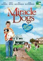 Miracle Dogs (TV)