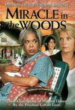 Miracle in the Woods (TV)