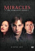 Miracles (Serie de TV)