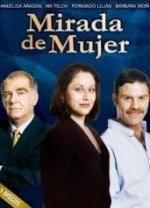 Mirada de mujer (Serie de TV)