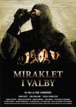 Miraklet i Valby