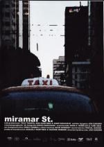 Miramar Street (C)