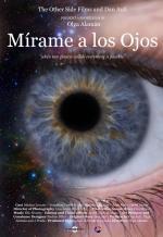 Mírame a los ojos (C)