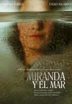 Miranda y el mar (C)
