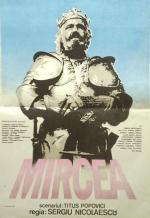 Mircea