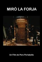 Miró Forja (C)