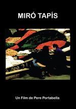 Miró Tapis (C)