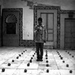Miroirs de Tunisie