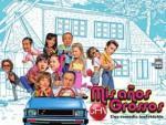 Mis años grossos (Serie de TV)