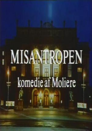 Misantropen (TV)