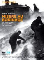 Miseria en Borinage