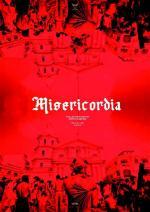 Misericordia: The Last Mystery of Kristo Vampiro