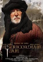 Misericordiam Tuam (C)