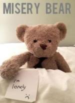 Misery Bear (Serie de TV)