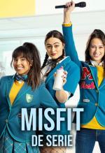 Misfit: The Series (TV Series)