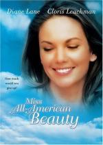 Miss América (TV)