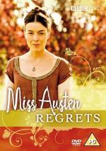 Miss Austen Regrets (TV) (TV)