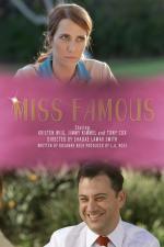 Miss Famous (C)