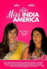 Miss India America
