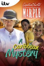 Miss Marple: Misterio en el Caribe (TV)