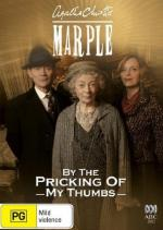 Miss Marple: El cuadro (TV)