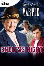 Miss Marple: Noche eterna (TV)