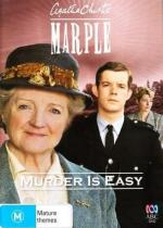 Miss Marple: Murder Is Easy (TV)