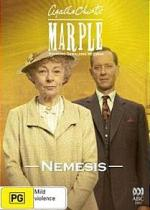Miss Marple: Nemesis (TV)