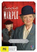 Miss Marple: El espejo se rajó de lado a lado (TV)