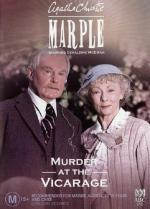 Miss Marple: The Murder at the Vicarage (TV)