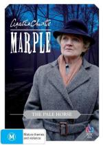 Miss Marple: El misterio de Pale Horse (TV)