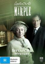 Miss Marple: The Sittaford Mystery (TV)