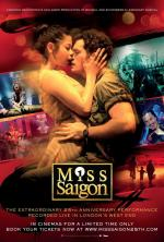 Miss Saigon (El Musical)