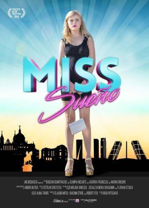 Miss Sueño (S)