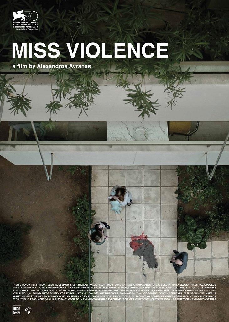 Últimas películas que has visto - (Las votaciones de la liga en el primer post) - Página 3 Miss_violence-614807727-large