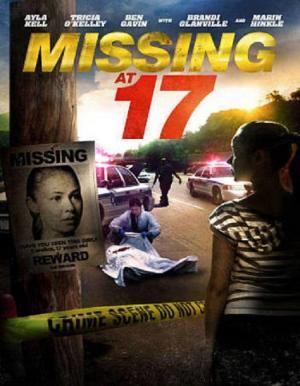 Desaparecida a los 17 (TV)