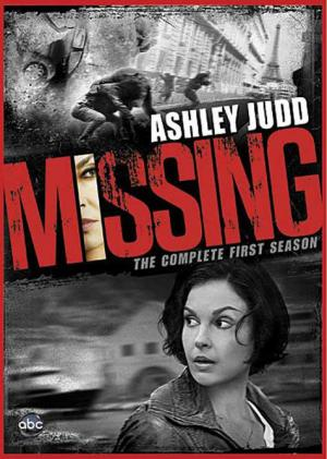 Missing (Serie de TV)