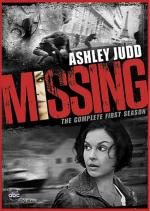 Missing (TV Series)